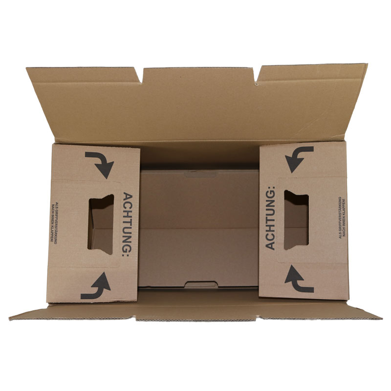 umzugskarton profi 62l 40kg zweiwellig f r starke aufgaben. Black Bedroom Furniture Sets. Home Design Ideas